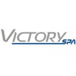Victory Spa