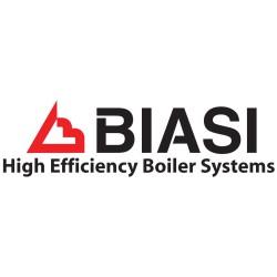 Tērauda radiatori BIASI
