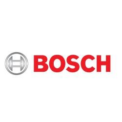 Bosch ventilācijas iekārtas