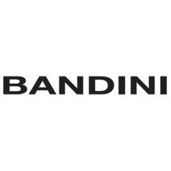 BANDINI/IDROPI