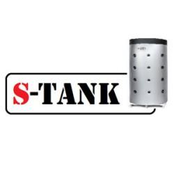 S-TANK