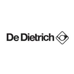 DeDietrich