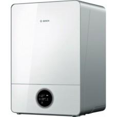 Bosch GC9000iW 50 Condens kondensācijas katls ar karstā ūdens tvertnes pieslēgumu