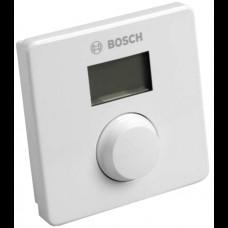 Telpas temperatūras vadīts regulators Bosch CR10
