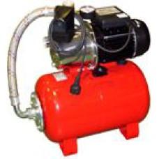 Ūdens apgādes automāts Jetinox 60-50M-24 0,55kW