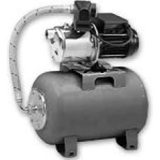 Ūdens apgādes automāts Jetinox 90-50M-24 0,9kW