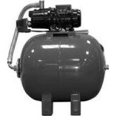 Ūdens apgādes automāts Jetinox 45-43M-50 0,37kW