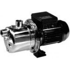 Ūdens sūknis Jetinox 45-43M 0,37kW 230V Pentair