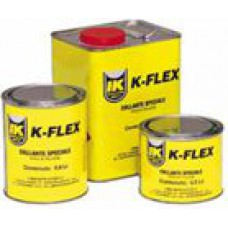 Izolācijas līme K414 0,8L K-Flex