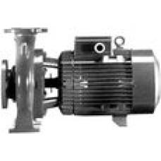 Sūknis NM 32-16A/B 2,2kW 380V 50Hz Calpeda