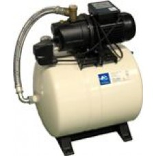 Ūdens apgādes automāts Newjet 60-50M-PWB-60 0,55kW