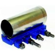 Remontuzmava D160-170mm L=200mm ABO