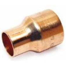 CU Pāreja 18x12mm A-A (5240)