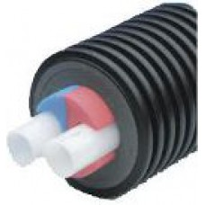 Thermo Twin 2x32 2,9 PN6 /175, 200m Uponor
