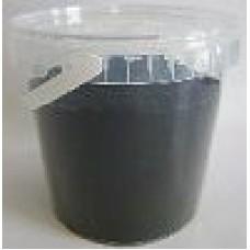 Aktīvā ogle (10'' elementa uzpildei)