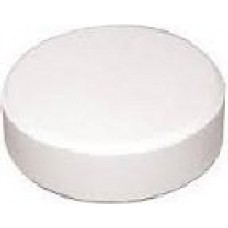 Hlora tablete (200gr.)