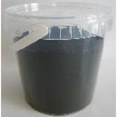 Kālija permanganāts 2,5kg (KmnO4)