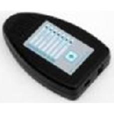 Ūdens mīkstināšanas iekārta WLux Pro/50