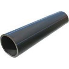 PE caurule 140x8,3 SDR17/PN10 (12m/gab)