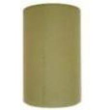 Rondo Plus Caurule 12, h=33cm
