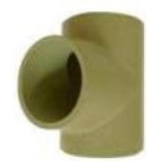 Rondo Plus Pieslēguma veidgabals 90° 18, h=33cm
