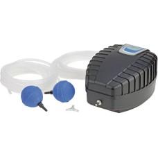 Aerators AquaOxy 500