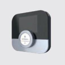 Modulējošais Wi-Fi termostats SMART TC°, AD324