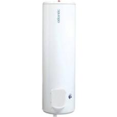 Ūdens sildītājs O'PRO+ V-500L 5000W 3F (grīdas)