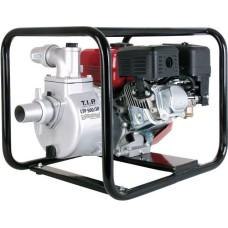 Sūknis ar benzīnmotoru LTP 500/30 5,2HP T.I.P.