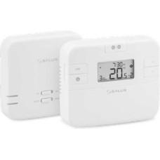 Bezvadu telpas termostats RT510RF, Salus
