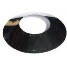 Sienas rozete 300/570 ICS 50