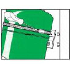 Stiprinājums izplešanās tvertnēm 5-25L