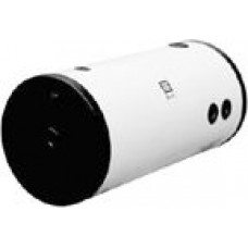 Ūd.sildītājs BSH-100, 9,15kW Elbi