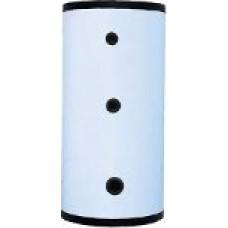 Ūd.sildītājs BSV-150, 15kW Elbi