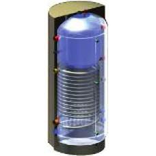 Ūd.sildītājs COMBI CMP-500, Elbi