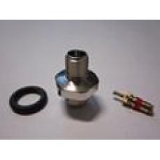 "Gaisa ventilis 1/8"" AC5-AF500 ELBI"