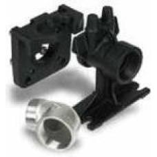 Stiprinājums DAC-N 32-50-G50H (9028.010) Zenit
