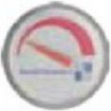 Valencia termometrs V