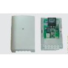Sūkņa modulācijas interfeisa bloks SCU-X03, HC258