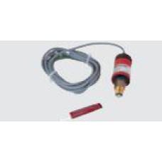 Dūmgāzes termostats C330, S103023