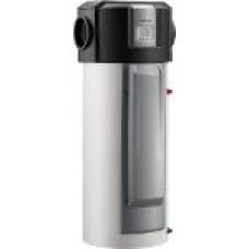 Termodinamiskais ūdens sildītājs TWH 300EH