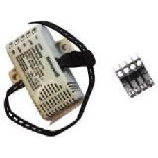 Kondensāta detektora komplekts, HK27