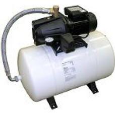 Ūdens apgādes automāts Jet 1000M-PWB-80 0,8kW