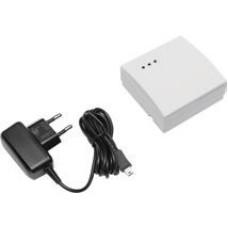SMART radiosignāla atkārtotājs (papildaprīkojums)