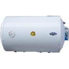 Komb. ūd. sild. H-150L 2000W LEOV