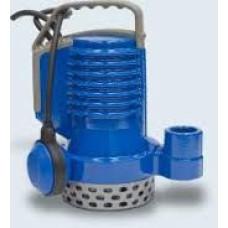 Sūknis DR BLUE P 75-2-G32V (1098.005)0,55kW 230V