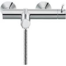 Herz vannas/dušas maisītājs f30 FRESH 334