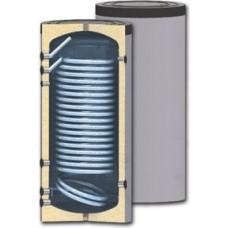Caurpl. ūd. sildītājs HFWT - 1200 S-TANK