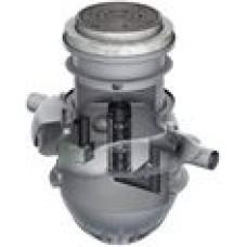 Naftas prod. atdal. OleopassP NS6(l/s) D400(40t)