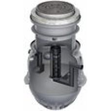 Naftas prod. atdal. OleopatorP NS6(l/s) A15(1.5t)